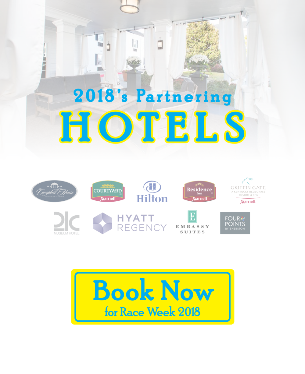 Hotels for Homepage-01-01-01-01-01-01.png