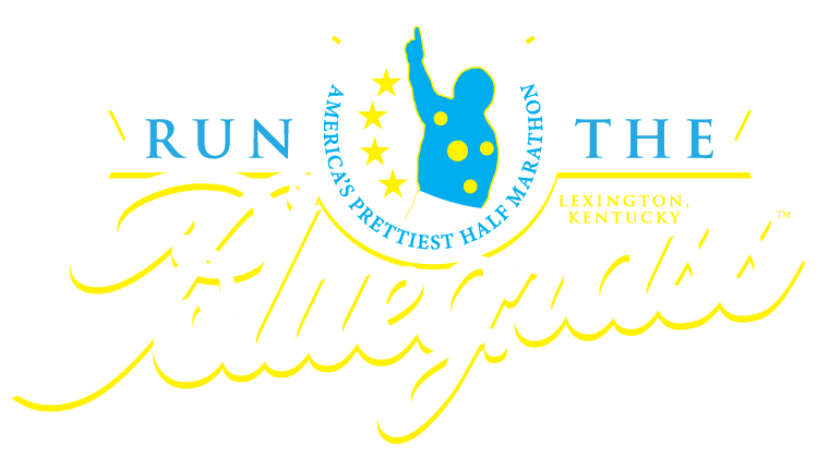 RunTheBluegrass