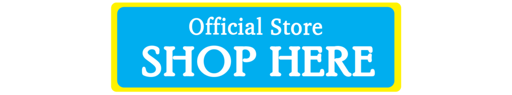 Shop Here button-01.png
