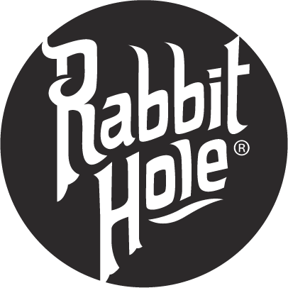 Rabbit Hole logo black-01.png