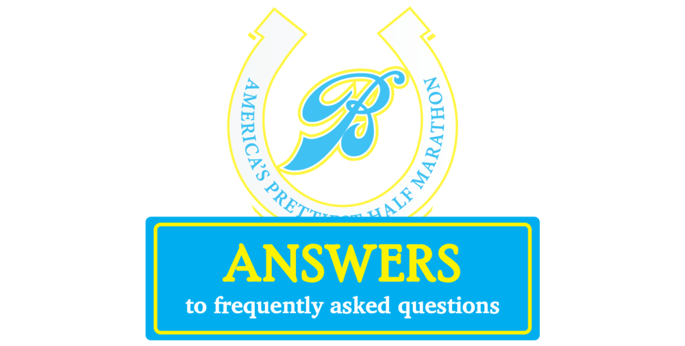 Answers Button NEW-01.png