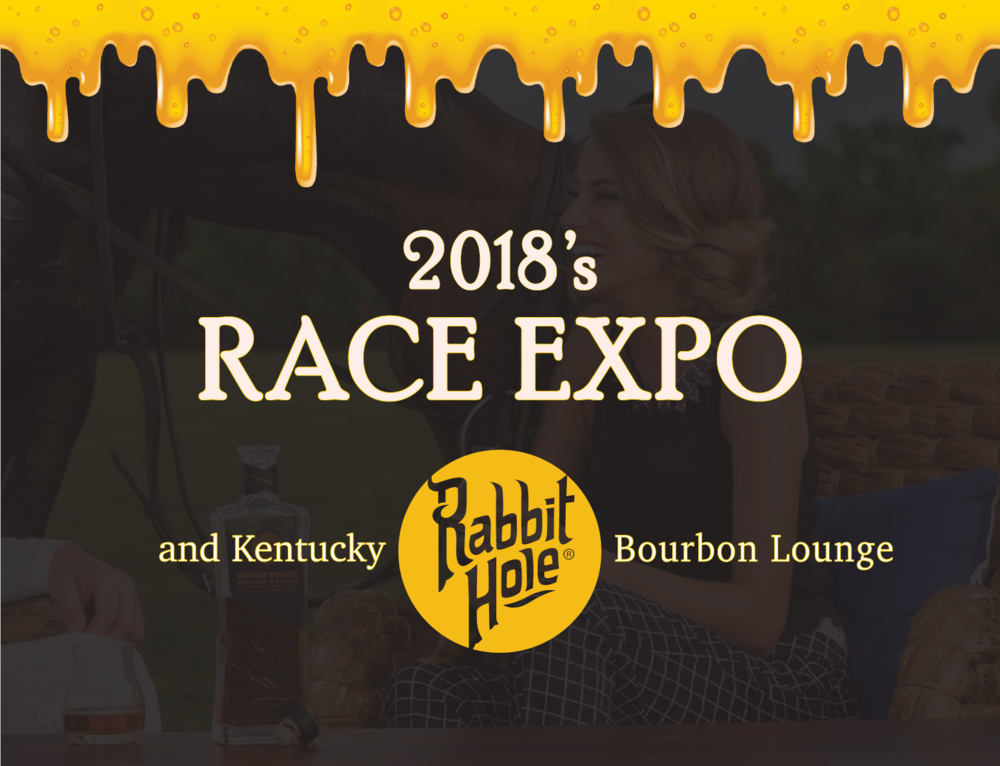 2018 Expo and Rabbit Hole Bourbon Lounge Header for Expo Page-01.png