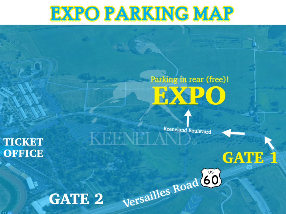 RTB Expo Parking Map 2018 for site-01.png