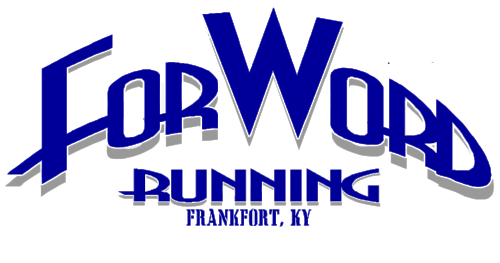 ForWord Running-Simplified.png