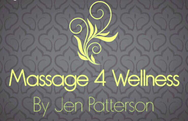Get your $10 Race Day Massage Fast Pass at Expo when you visit the Massage4Wellness booth!