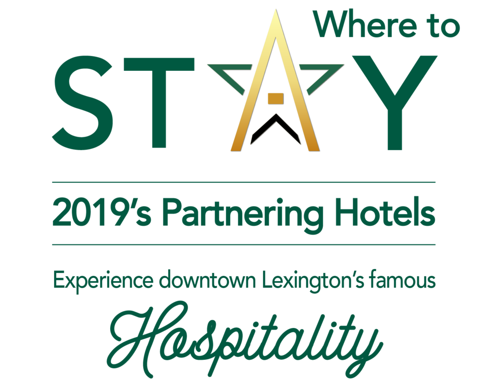 Where to Stay Header-01-01-01-01.png