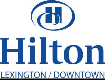 New-hilton-logo.png