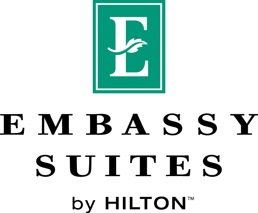 Embassy Suites by Hilton logo.png