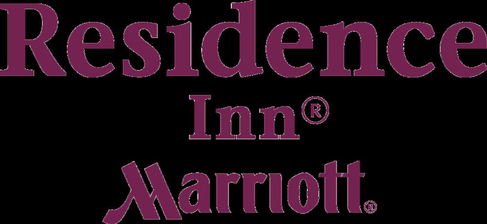 Residence-Inn-logo.png