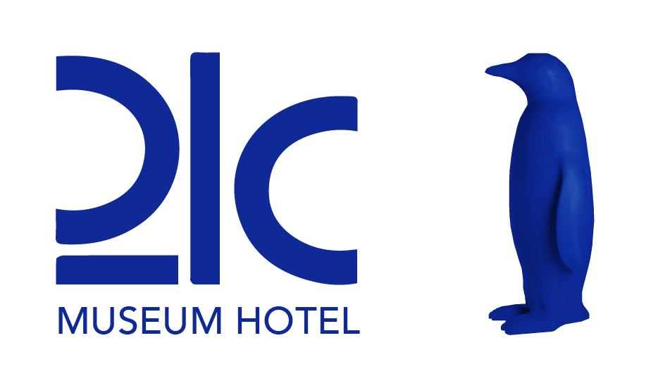 21c blue logo with penguin-01-01.png