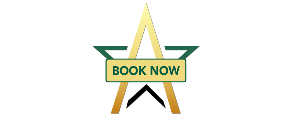 2019 Book Now Hotels Button-01.png