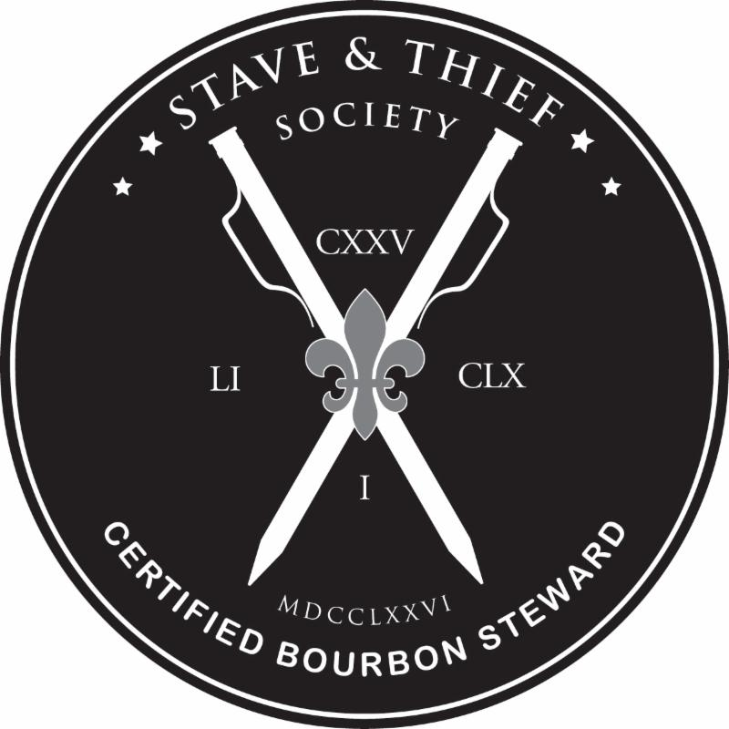 bourbon steward.jpg
