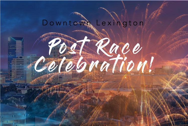 post-race-celebration.jpg