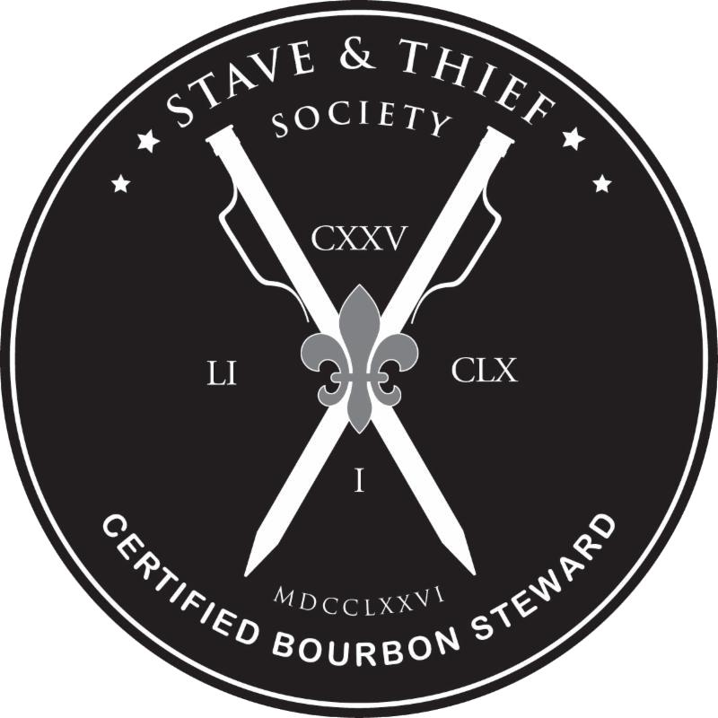 bourbon steward.png