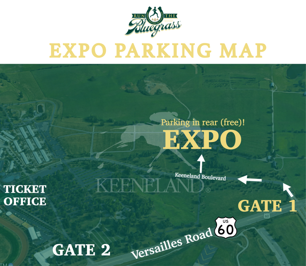 Expo Parking Map 2019.png
