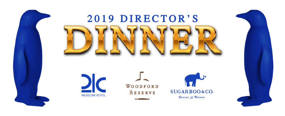 Dir Dinner page header-01.png