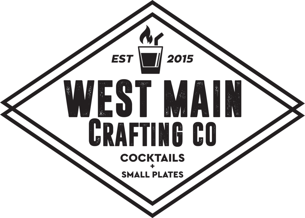 West Main Logo.png