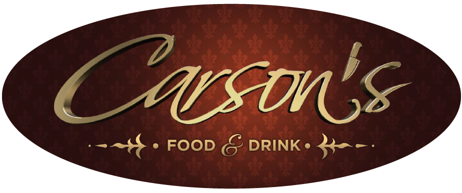 Carson's logo for site-01.png
