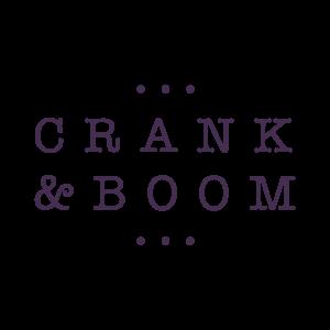 Crank & Boom logo.jpg