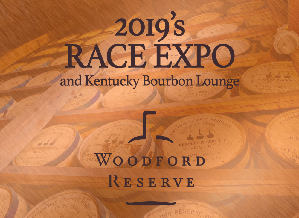 2019 Expo and Bourbon Lounge for site2_Artboard 18.png