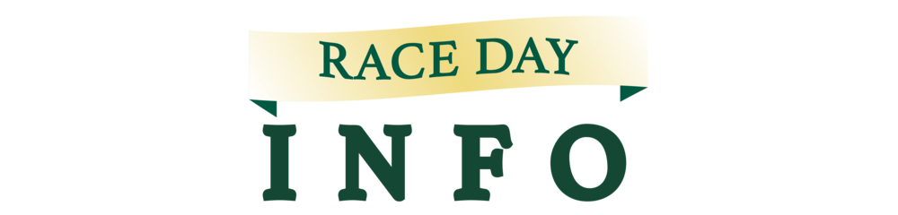 Race Day Info header2_Artboard 18.png