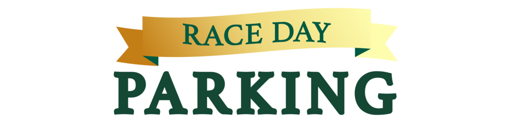 Race Day Parking Header_Artboard 18.png