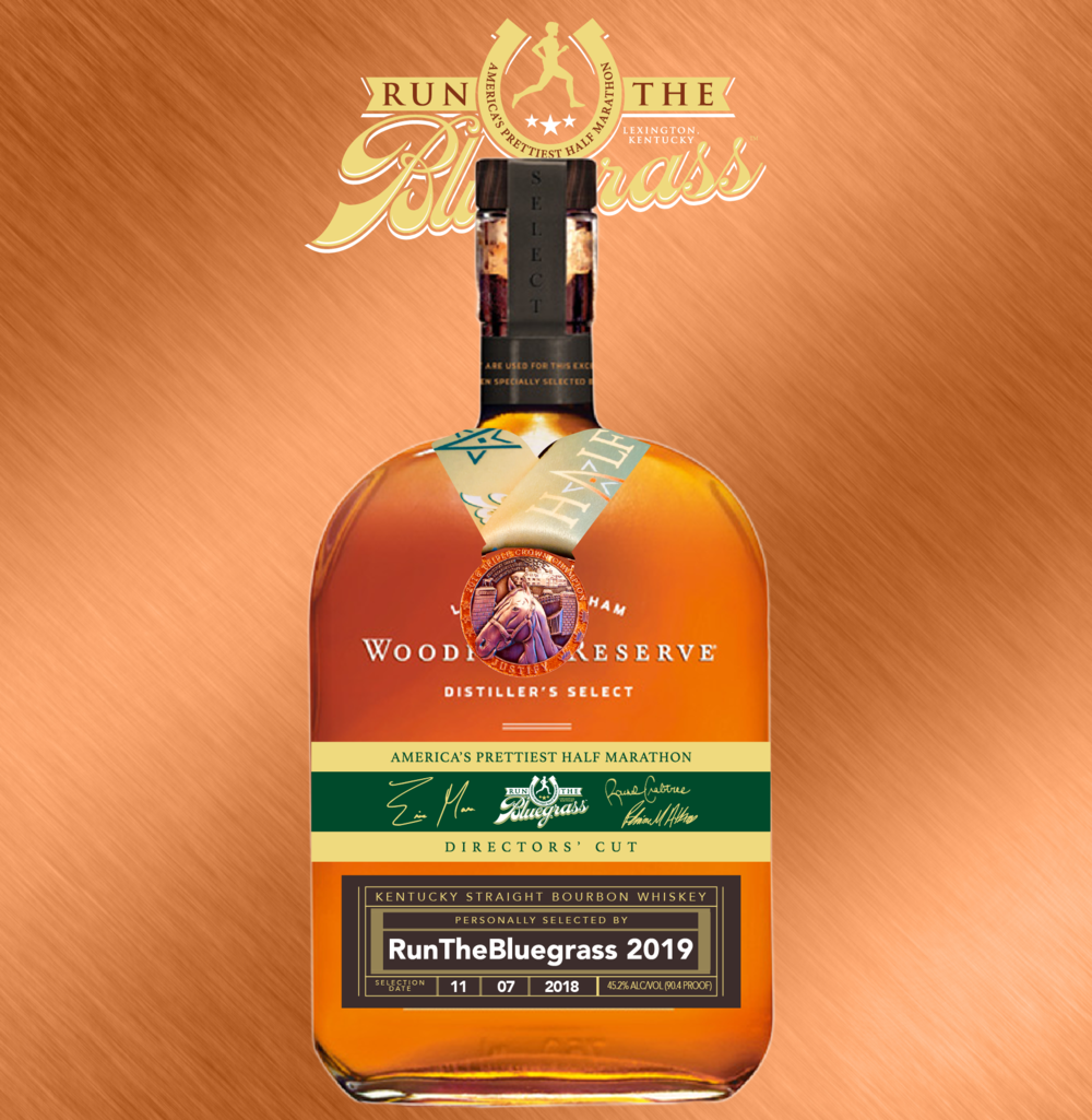 """Team RTB's """"Directors' Cut"""" Distiller's Select   Very soft. You'll pick up banana notes with hints of fig, apple pie & baking spices, including chocolate.  1L size bottles."""