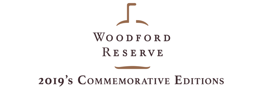 Woodford header_Artboard 18.png