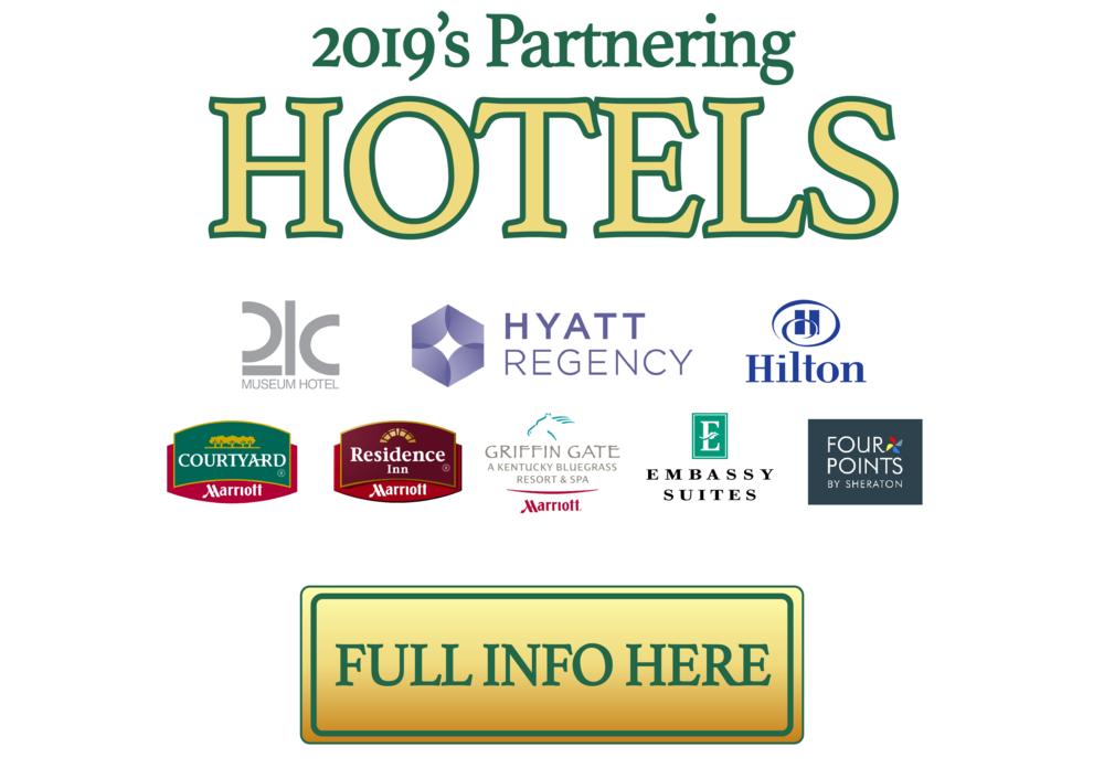 hotels section header_Artboard 18.png