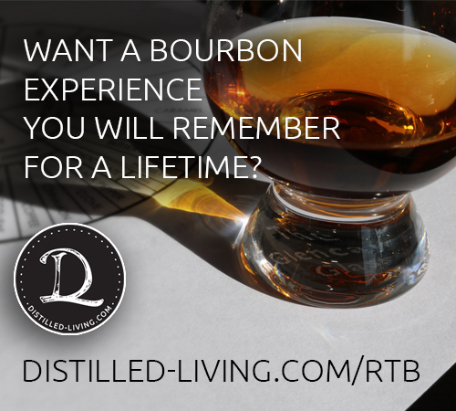 Click here for a special offer from Distilled Living!