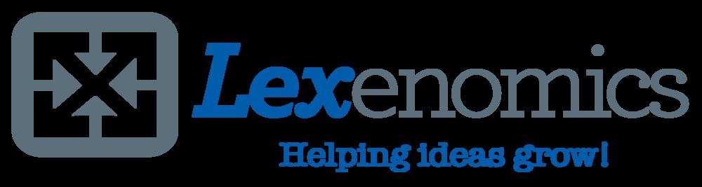 LeXenomics logo-01.png