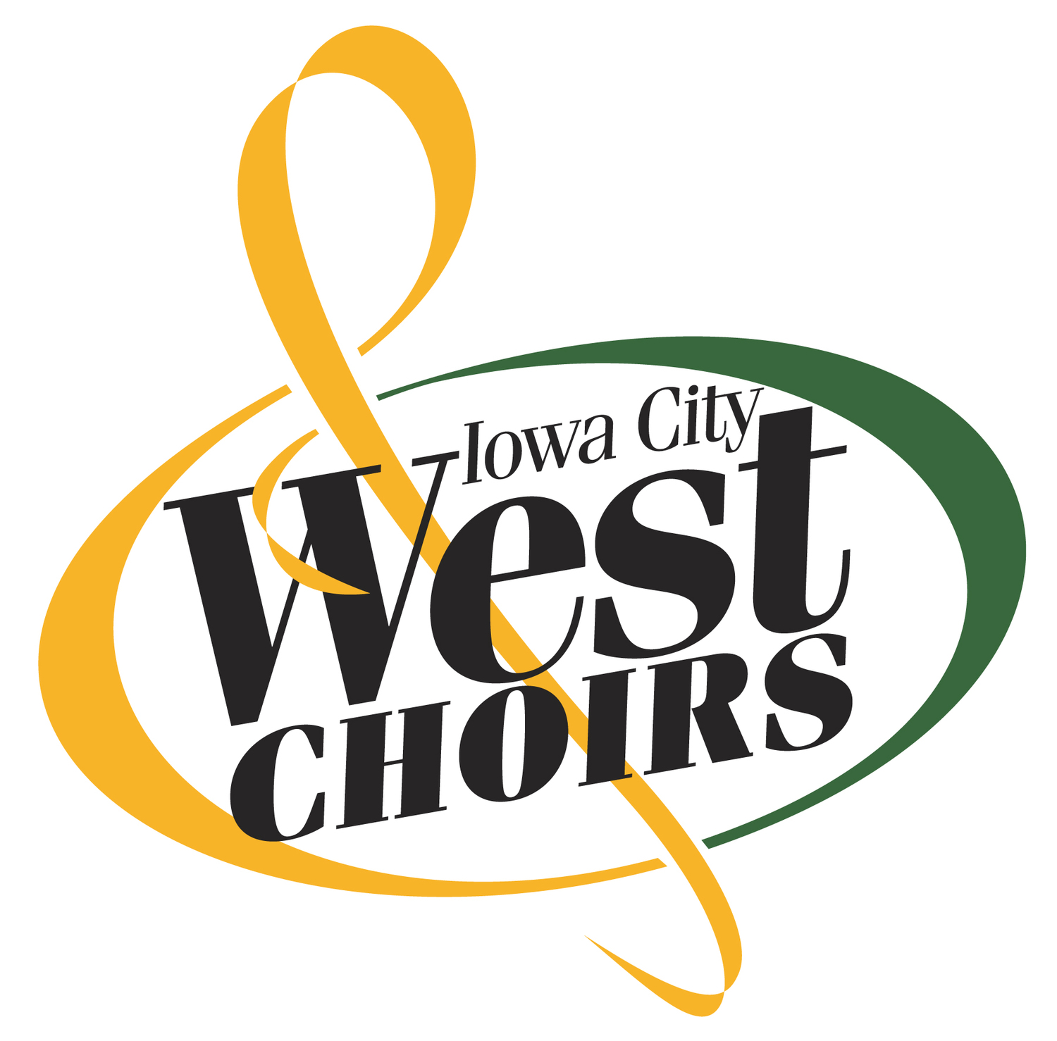 Iowa City West High Choirs