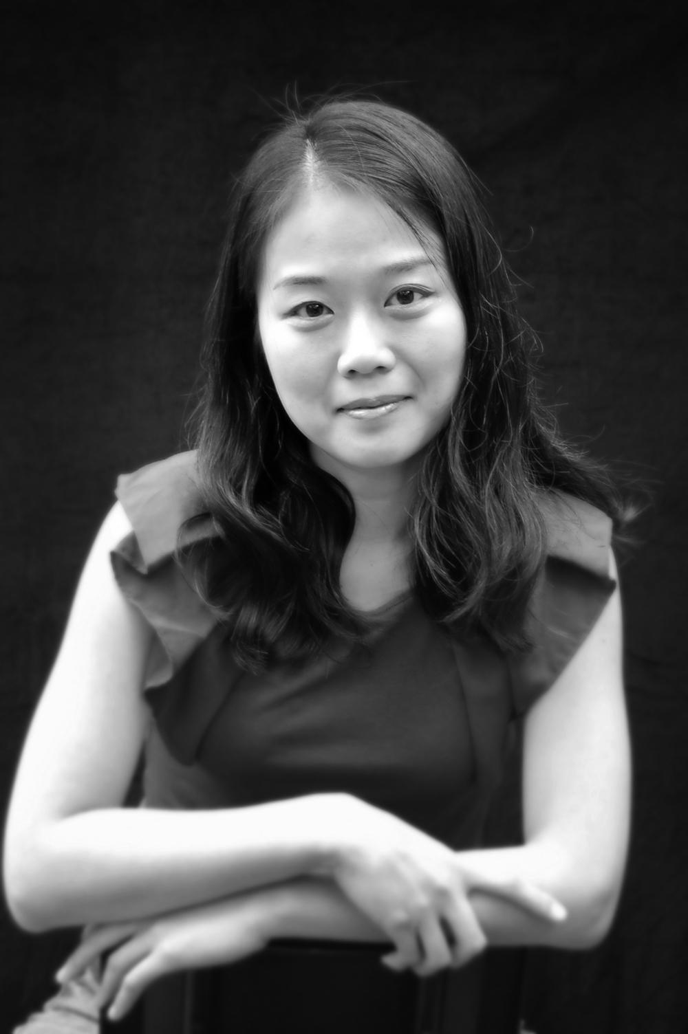 Dr. Seong-Sil Kim