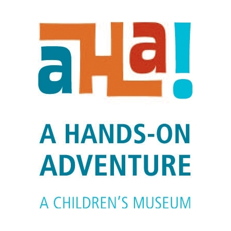 AHA! A Hands-On Adventure, A Children's Museum