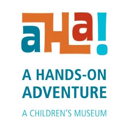 aha a hands on adventure a children s museum