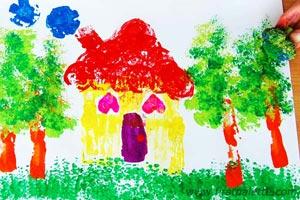 Fabric painting.jpg