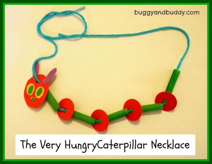 hungry caterpillar necklace.jpg