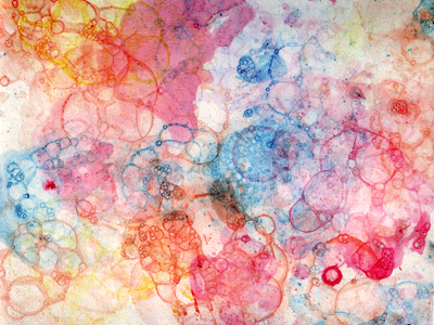 Bubble-painting.jpg