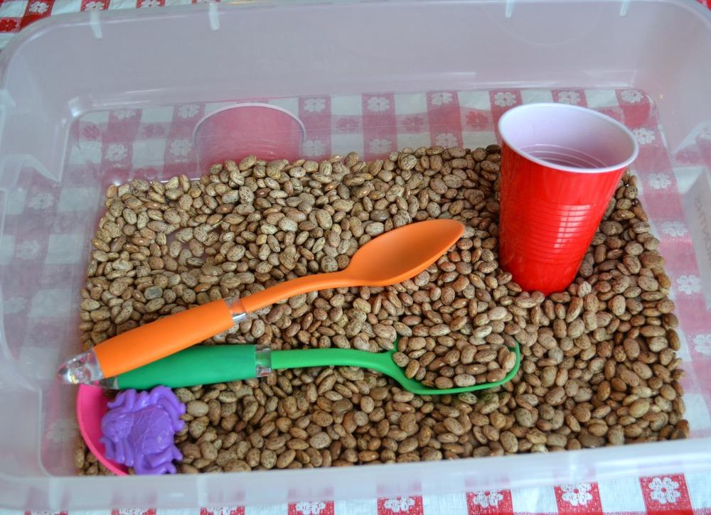 Beans bin.jpg