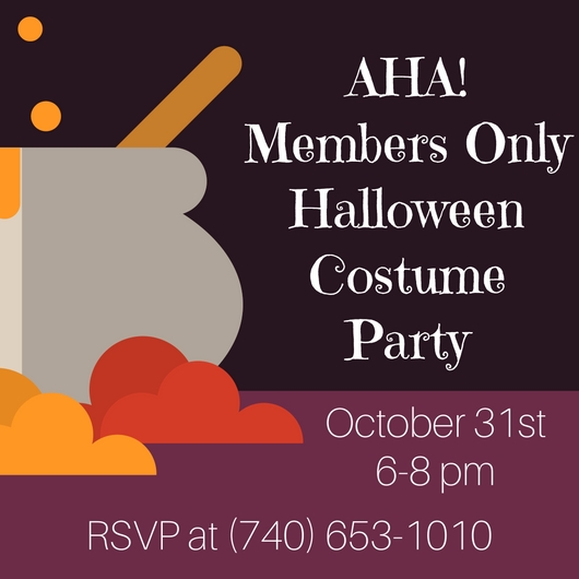 Halloween Party Reminder 2.jpg