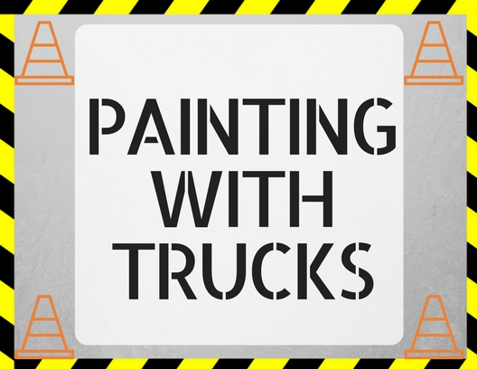Painting with Trucks.jpg