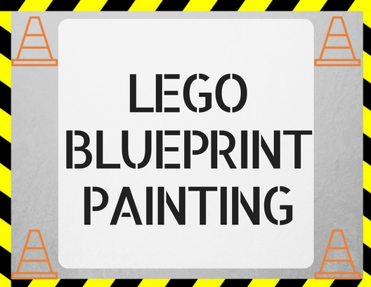 Lego Blueprint Painting (1).jpg