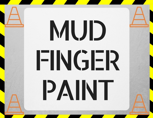 Mud Finger Paint.jpg