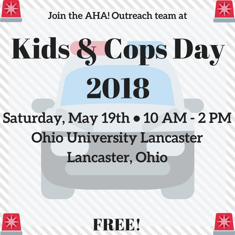 Kids and Cops Day 2018.png
