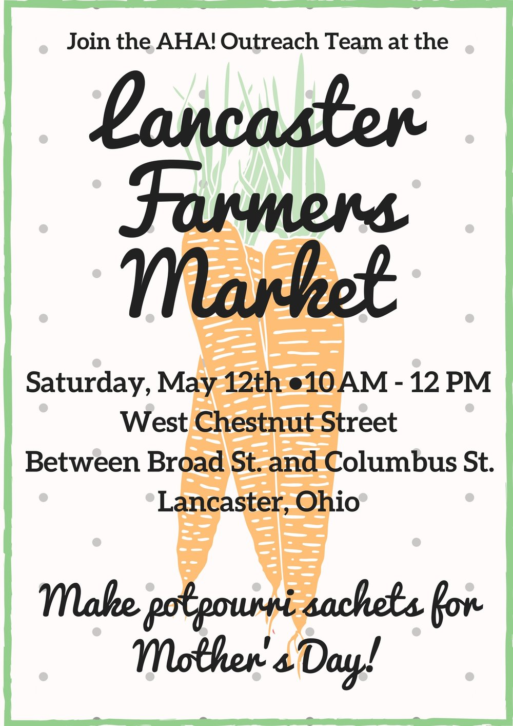 Farmers Market Outreach.jpg