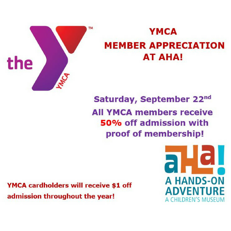 YMCA Member Appreciation Approved (1).png