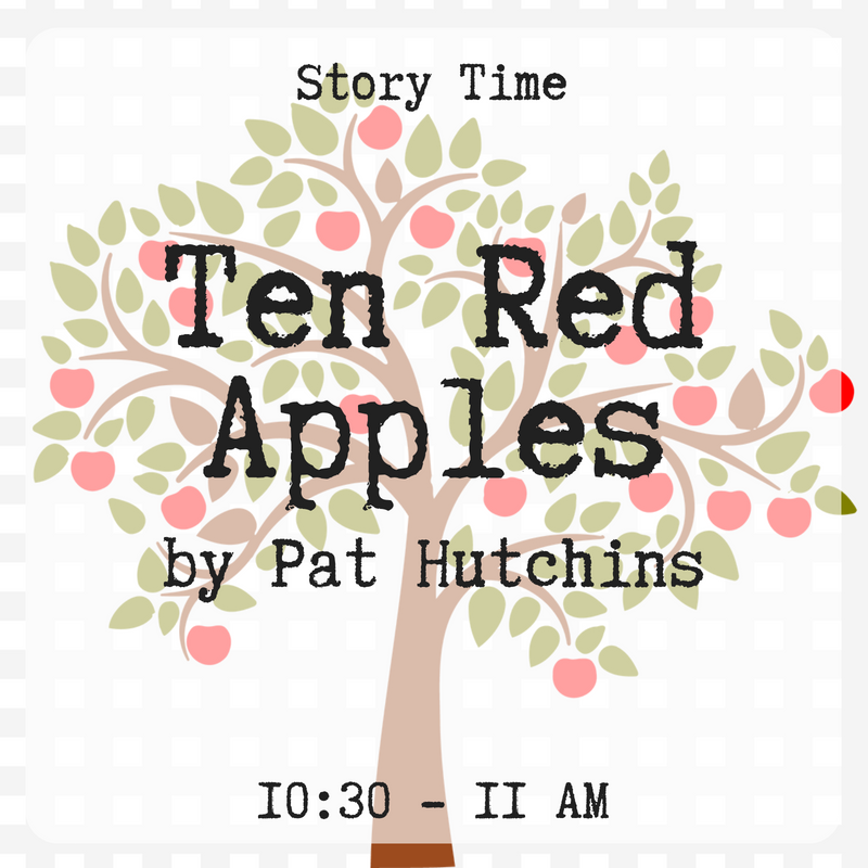Story Time 10 Red Apples.png
