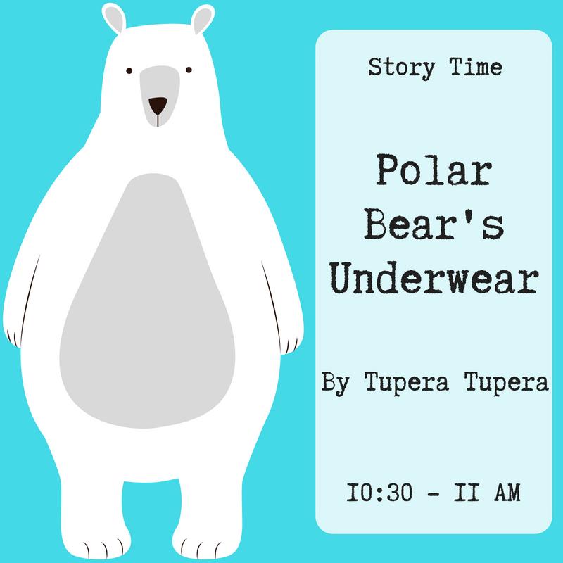 Story Time Polar Bear's Underwear.png