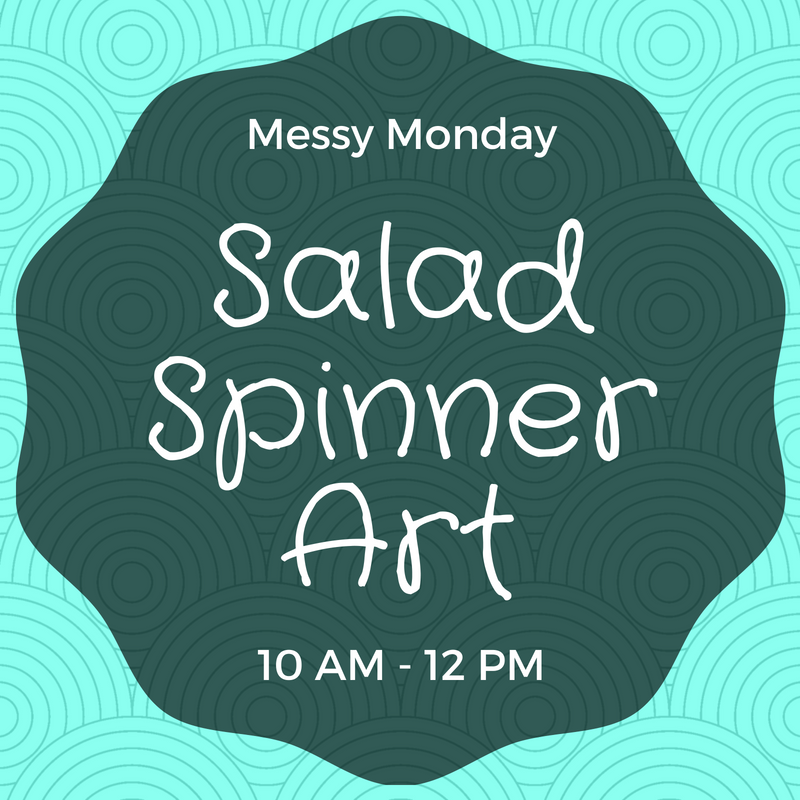 Messy Monday Salad Spinner Art.png