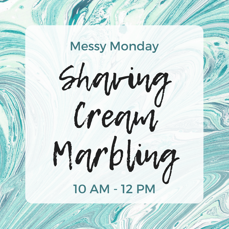 Messy Monday Shaving Cream Marbling.png